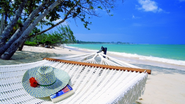 Khao-Lak-Thailand